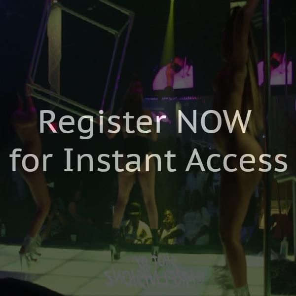 Intericial adult clubs in dallas tx.