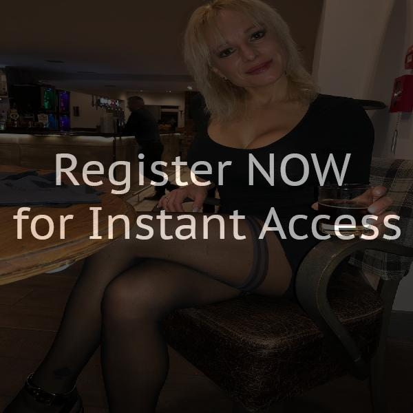 Adult wants sex AR Lakeview 72642