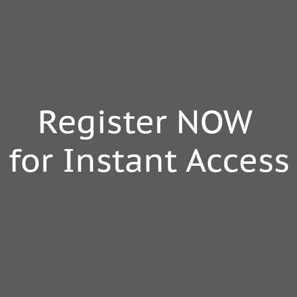 Adult want hot sex Westmorland