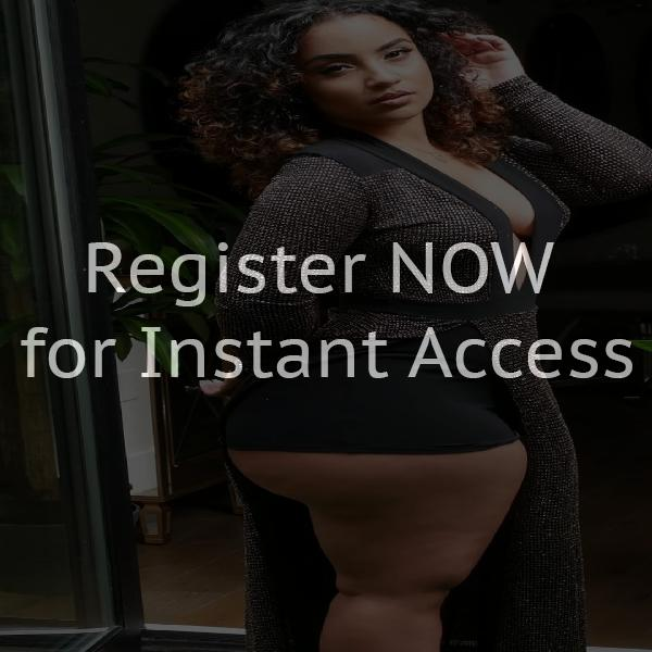Lonely housewives wants real sex Monrovia
