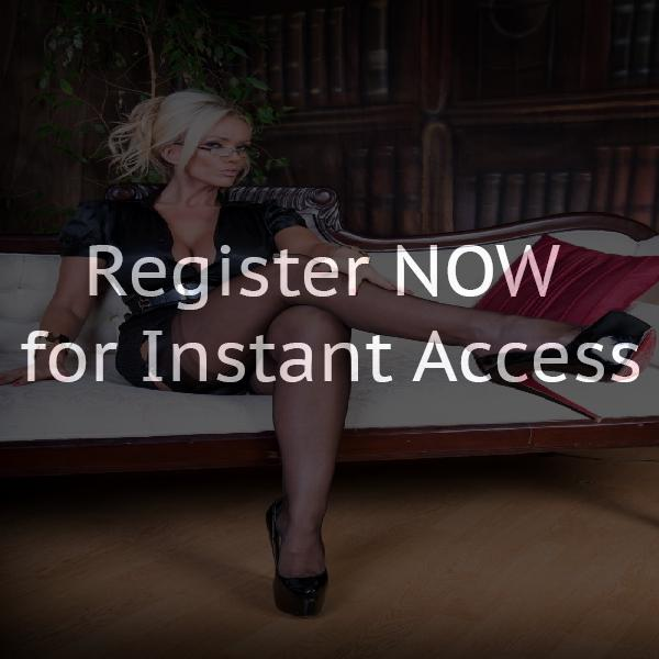 Asian sex Latham Contagem women looking for wild times