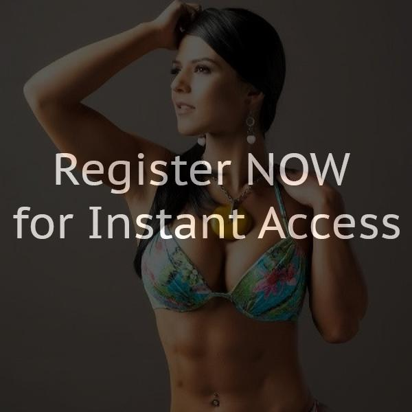 Triangle adult classified ads hester