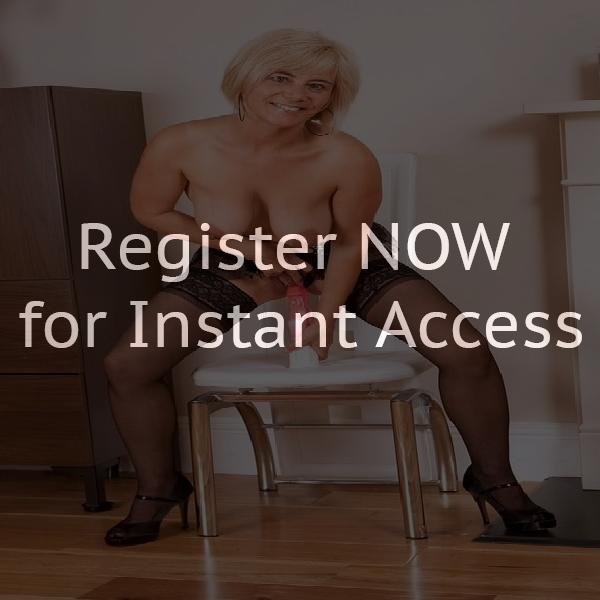 Woman want real sex Brewster New York